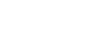 New Zealand Meat Board